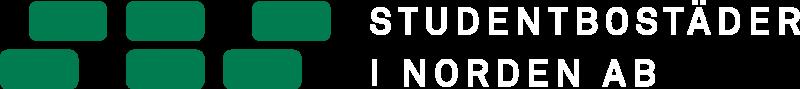 SBS student